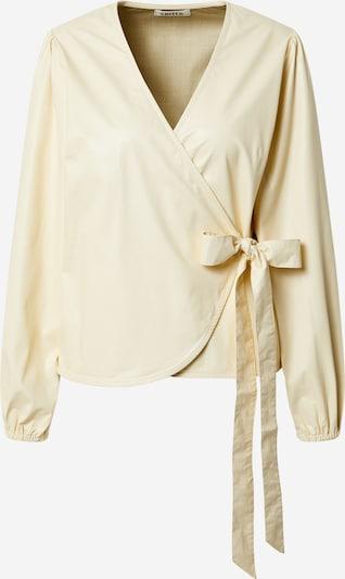 EDITED Bluza 'Papina' u svijetložuta, Pregled proizvoda