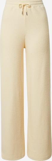 Damson Madder Панталон в кремаво, Преглед на продукта