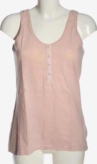 Dr. Denim Basic Top in L in pink, Produktansicht