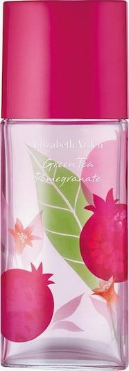 Elizabeth Arden Eau de Toilette 'Pomegranate' in transparent, Produktansicht