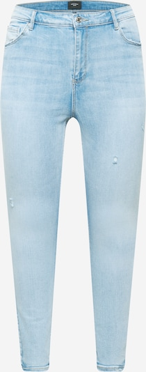 Vero Moda Curve Jeans 'Sophia' in light blue, Item view