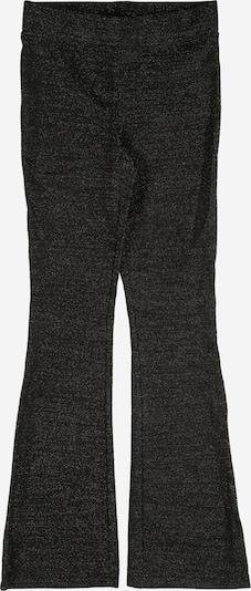 Kelnės iš KIDS ONLY , spalva - juoda, Prekių apžvalga
