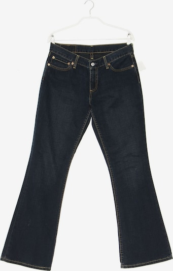 LEVI'S Jeans in 29/32 in Night blue, Item view