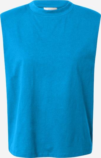 LeGer by Lena Gercke Top 'Kim' in Blue, Item view