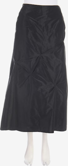 APANAGE Skirt in S in Black, Item view