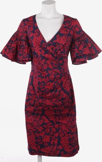 Oscar de la Renta Dress in M in Red, Item view