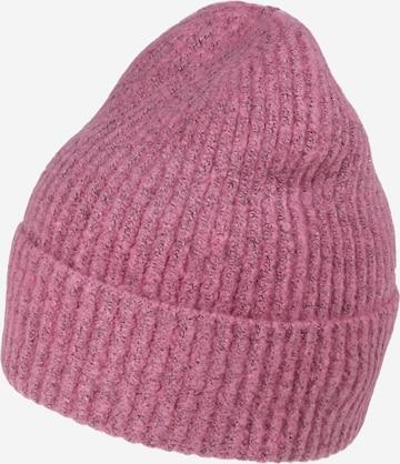 SISTERS POINT Müts, värv roosa