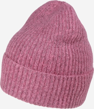 SISTERS POINT Beanie in pink / black, Item view