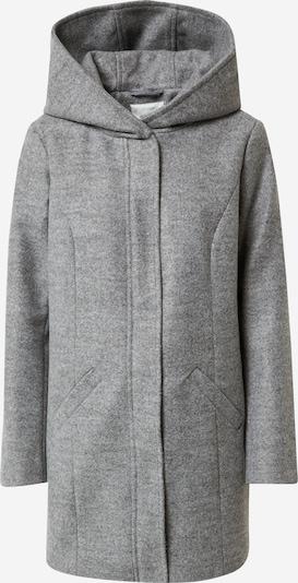 JACQUELINE de YONG Jacke in grau, Produktansicht
