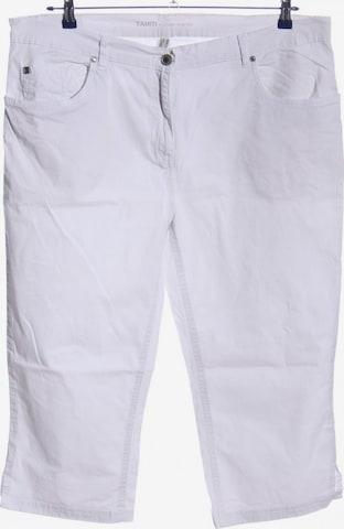 Strooker Jeans in 37-38 in White