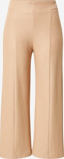 """MOS MOSH Панталон 'Kristi' в цвят """"пясък"""", Преглед на продукта"""