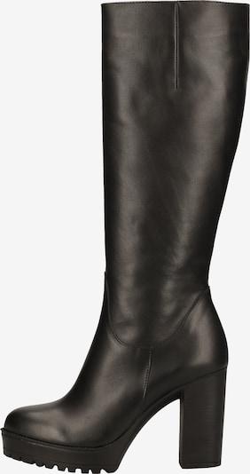 ILC Stiefel in schwarz, Produktansicht