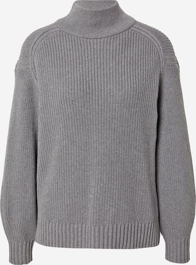 ESPRIT Sweater in Grey, Item view