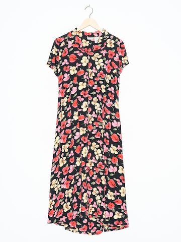 White Stag Dress in L in Mixed colors