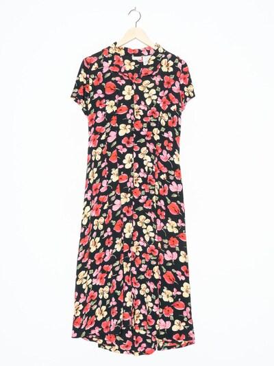White Stag Kleid in L in mischfarben, Produktansicht