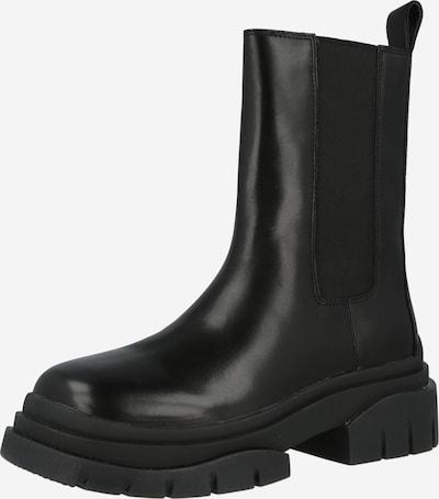 ASH Chelsea čizme 'Storm' u crna, Pregled proizvoda