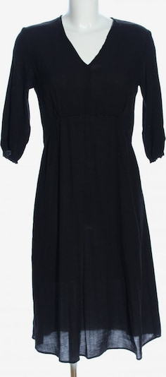 Bellerose Dress in M in Black, Item view