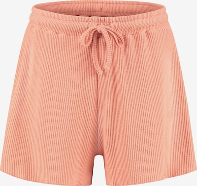 Shiwi Pants in Dusky pink, Item view