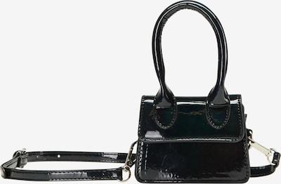 myMo ATHLSR ATHLSR Mini-Tasche in schwarz, Produktansicht
