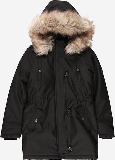 KIDS ONLY Winter Jacket 'IRIS' in Black, Item view