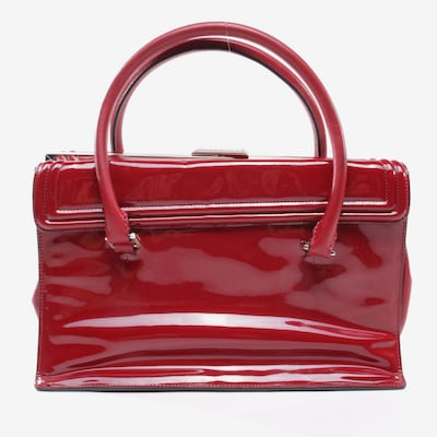 roberto cavalli Bag in One size in Red, Item view
