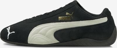 Sneaker bassa 'SpeedCat LS' PUMA di colore nero, Visualizzazione prodotti