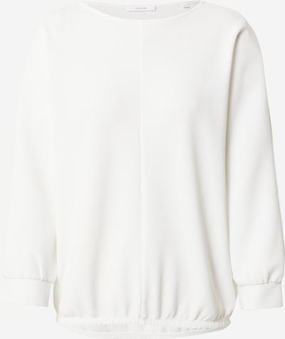 Pullover 'Soten' OPUS di colore bianco, Visualizzazione prodotti