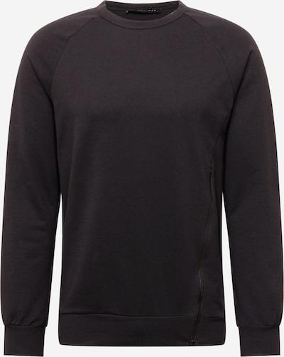 Trendyol Sweatshirt in schwarz, Produktansicht