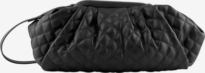 PIECES Umhängetasche 'Evy' in schwarz, Produktansicht