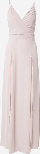 TFNC Kleid 'THEORA' in nude, Produktansicht