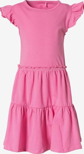 LEMON BERET Kleid in pink, Produktansicht