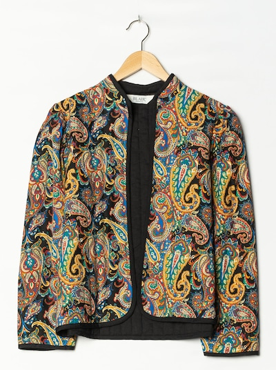 Blair Blazer in L in Mixed colors, Item view