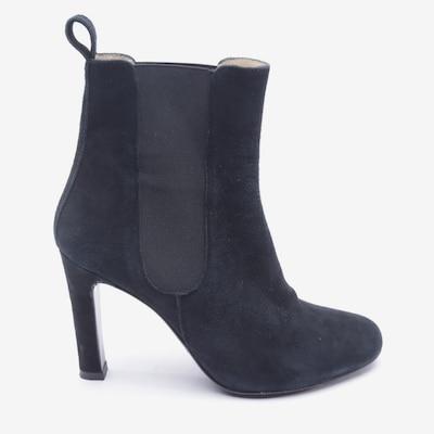 THE MERCER Stiefeletten in 38 in schwarz, Produktansicht