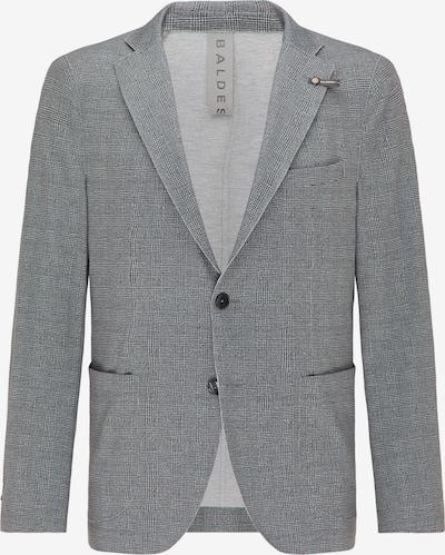 Baldessarini Sakko 'Shawn' in grau / schwarz, Produktansicht