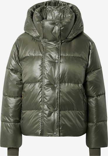 GAP Zimska jakna u zelena, Pregled proizvoda