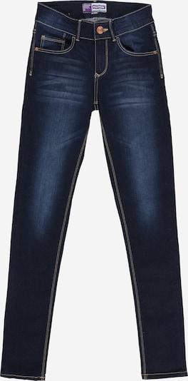 Raizzed Džíny 'Chelsea' - modrá džínovina, Produkt