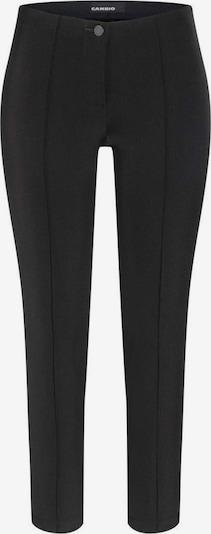 Cambio Hose in schwarz, Produktansicht