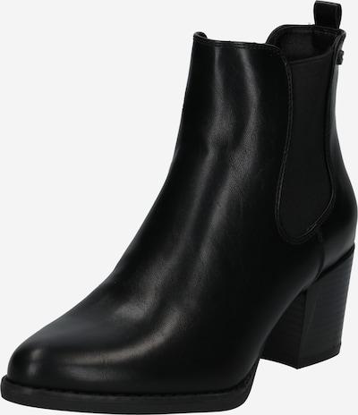 ESPRIT Ankle Boots 'Cadiz' in Black, Item view