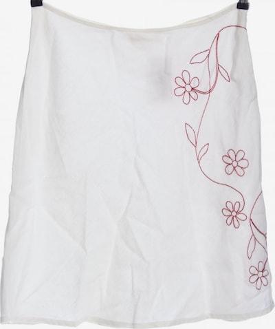 Vackpot Glockenrock in XL in pink / weiß, Produktansicht
