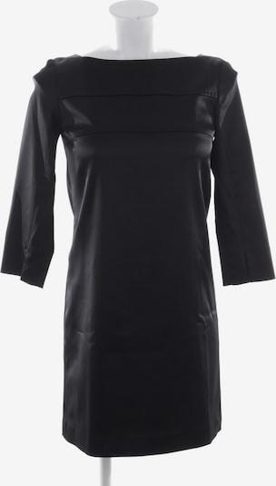 Marc Cain Minikleid in XS in schwarz, Produktansicht