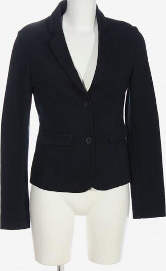 Someday Kurz-Blazer in M in schwarz, Produktansicht
