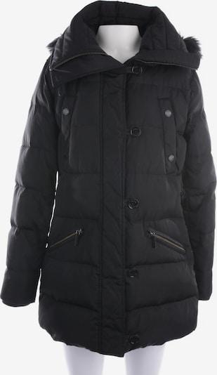 Michael Kors Wintermantel in S in schwarz, Produktansicht