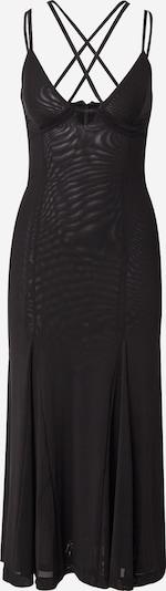 Bardot Klänning 'Sofia' i svart, Produktvy
