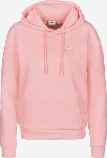 FILA Sweatshirt 'Ebba' in rosa, Produktansicht