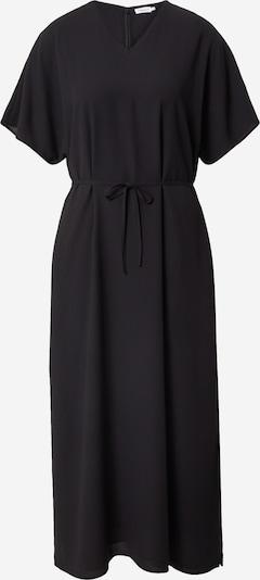 Filippa K Kleid 'Amanda' in schwarz, Produktansicht