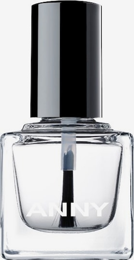 ANNY Base Coat '6IN1' in Transparent, Item view