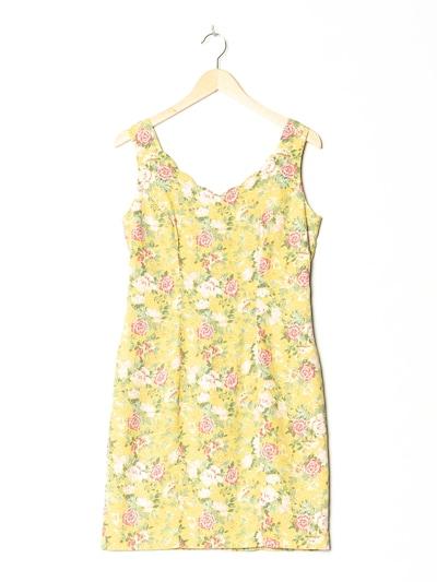 LAURA ASHLEY Kleid in S-M in mischfarben, Produktansicht