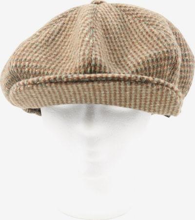 Ralph Lauren Hat & Cap in XS-XL in Cream / Brown / Khaki, Item view