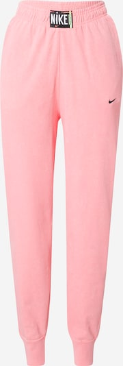 Pantaloni Nike Sportswear pe roz deschis, Vizualizare produs