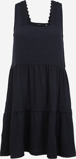 Vero Moda Petite Kleid 'ALICE' in nachtblau, Produktansicht